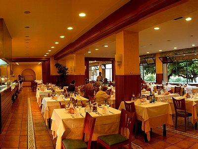 HOTEL MUNTANYA & SPA - PRULLANS DE CERDANYA - CATALUÑA