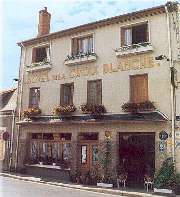 Hotel mehun sur yevre trouver un htel mehun sur yevre for Trouver 1 hotel