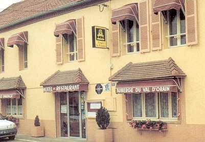 Hotel pleure trouver un h tel pleure r server hotels for Trouver hotel